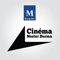 Cinéma Nestor Burma