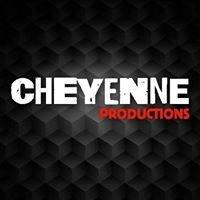 Cheyenne Prod