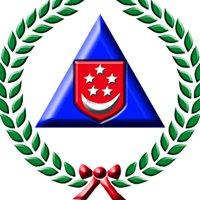National Civil Defence Cadet Corps