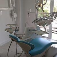 Οδοντιατρείο Βαγγέλη Νικήτα