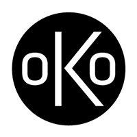 Galeria OKO