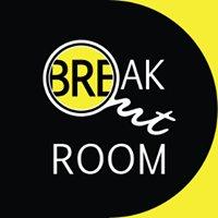 Breakout Room