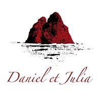 Chez Daniel et Julia