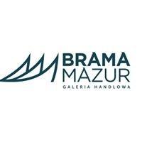 Galeria Brama Mazur