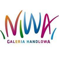 Galeria Handlowa NIWA