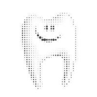 Οδοντιατρείο Ξένια Παπαδοπούλου