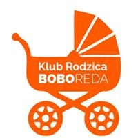 Klub Rodzica Boboreda