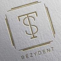 TS Rezydent - Palac Tarce