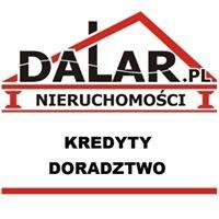 Dalar - Agencja Nieruchomości Góra Kalwaria