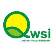 Lokalna Grupa Działania QWSI