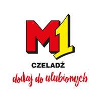 M1 Czeladź