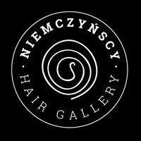 Szymon Niemczyński Hair Gallery