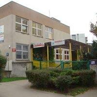 Przedszkole 370