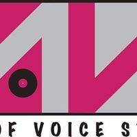 Art Of Voice Studio