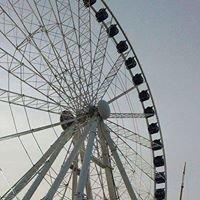 Gdańsk Eye