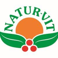 Natur-Vit