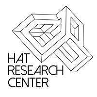HAT Research Center