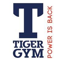 Tiger Gym Wejher Park