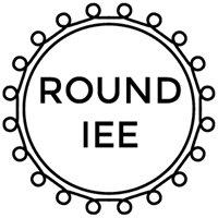 roundiee.com
