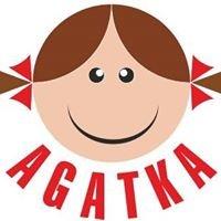 KM Agatka