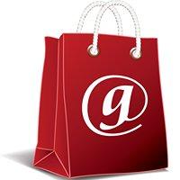 Gratia Okazje Zakupowe