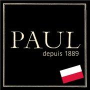 PAUL Polska