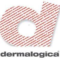 Dermalogica Hellas