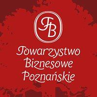 Towarzystwo Biznesowe Poznańskie
