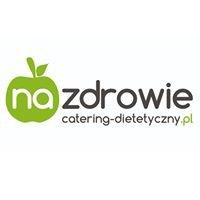Na Zdrowie catering dietetyczny