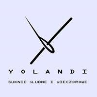 Yolandi