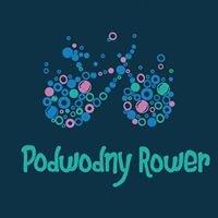 Wydawnictwo Podwodny Rower