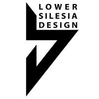 Lower Silesia Design