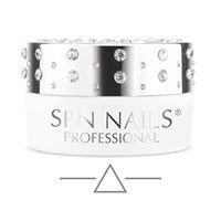 SPN Nails