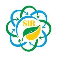Sieć na rzecz innowacji w rolnictwie i na obszarach wiejskich - SIR