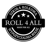 Roll4all