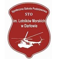 Zespół Szkół Społecznych im. Lotników Morskich STO w Darłowie