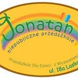 Przedszkole Jonatan na Laskowej