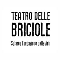 Teatro Delle Briciole