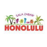 Honolulu Piła