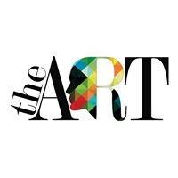 the ART - agencja artystyczna