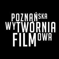 Poznańska Wytwórnia Filmowa - hala zdjęciowa