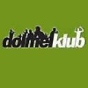 Dolmel Klub Wrocław