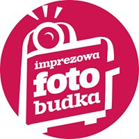 Imprezowa Fotobudka