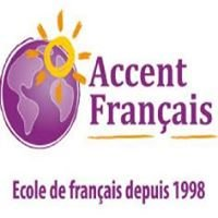 ACCENT FRANCAIS French Language courses in south of France Montpellier