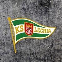 FanStore Lechia New Balance
