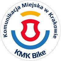KMK Bike