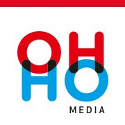 OHHO Media