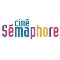 Cinéma le Sémaphore