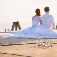 weddings-gdansk.com