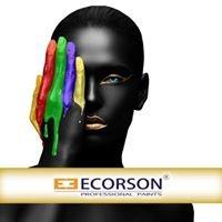 Ecorson Piła